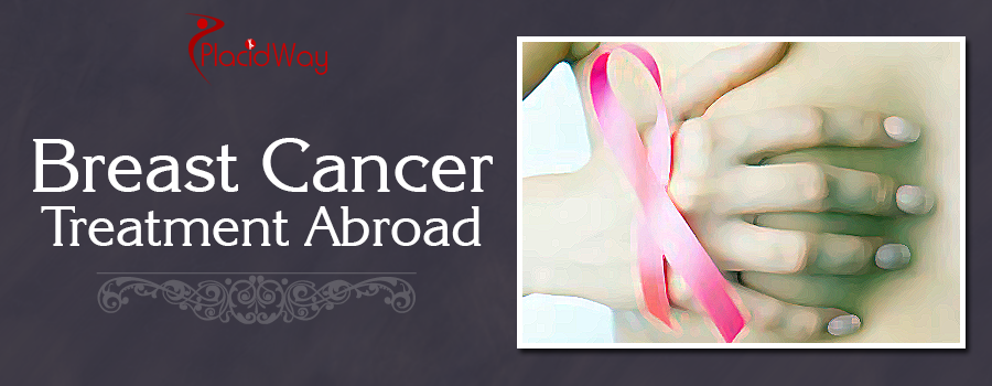 Understanding Breast Cancer - Breast Cancer Information & Treatments