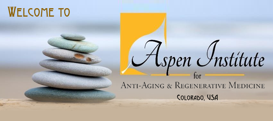Stem Cell Clinic in Aspen, United States