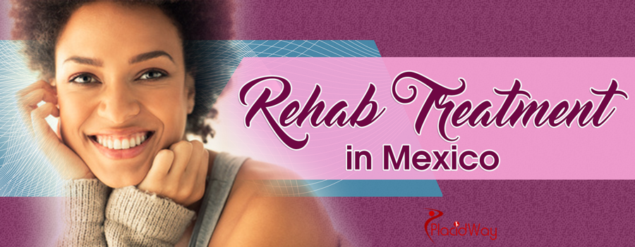 Rehabilitation Programs in Mexico