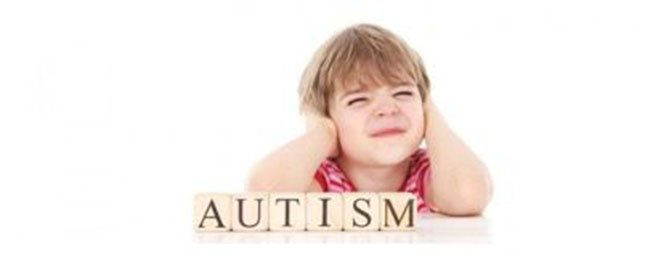 Infinity Clinic Autism Treatment