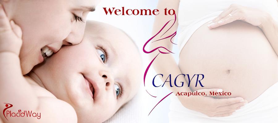 Tratamiento de fertilidad en Acapulco, Mexico?   Testimonios de  pacientes