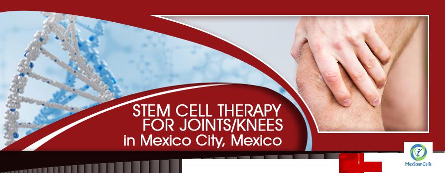 Mexstemcells Clinic Regenerative Medicine Stem Cell