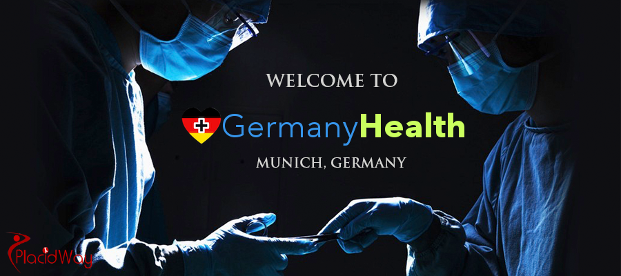 Healthcare Options in Munich, Germany