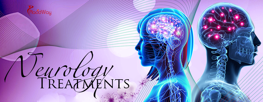 Neurology Treatment  Abroad