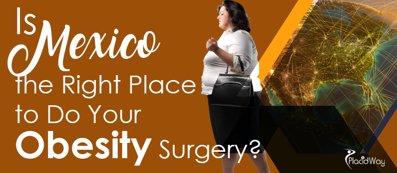 Which are the best Gastric Balloon medical centers in Piedras Negras