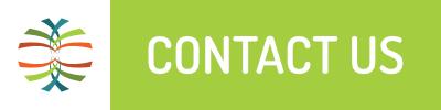 1501573035 BotonGiostarContact