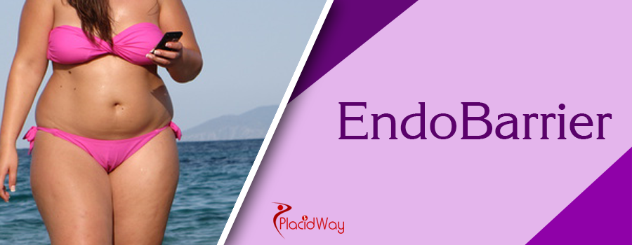 EndoBarrier Surgery Abroad