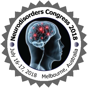 Welcome to the 25th World Congress on Neurology and Neurodisorders