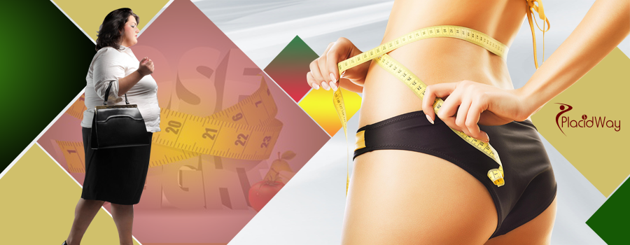 Liposuction Procedure Abroad