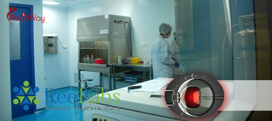Safe Cell Therapy in Mumbai, India