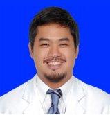Andre Paolo Espiritu, M.D., FPCS, FPAPRAS, Plastic Surgeon, Medical City Clark