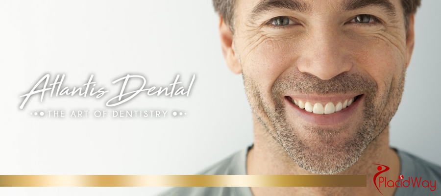 Top Dental Procedures in San Jose, Costa Rica