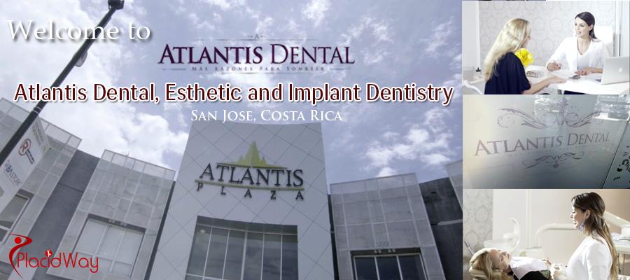 Top Dental Clinic in San Jose, Costa Rica