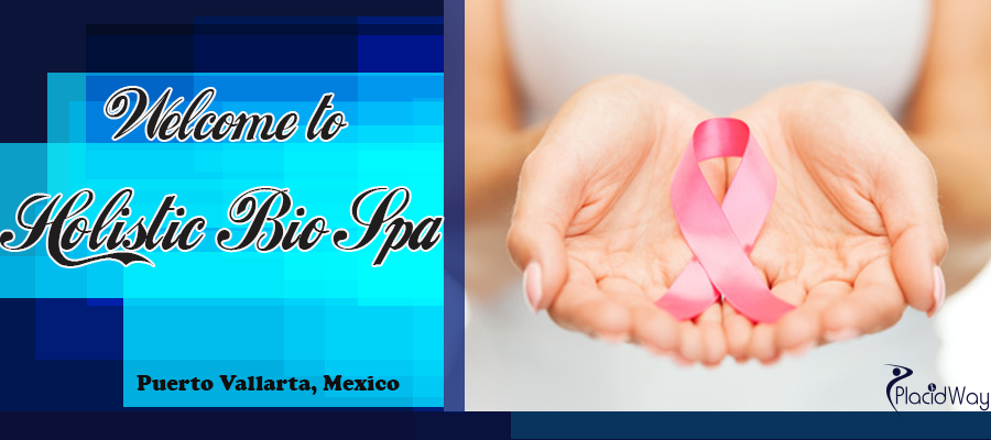 Holistic Medical Alternatives for Cancer in Puerto Vallarta, Mexico