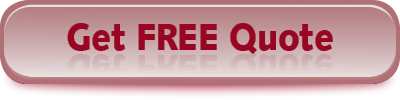 Get FREE Quotes or Ask for Information Regarding Peyronie's Disease Surgical Correction