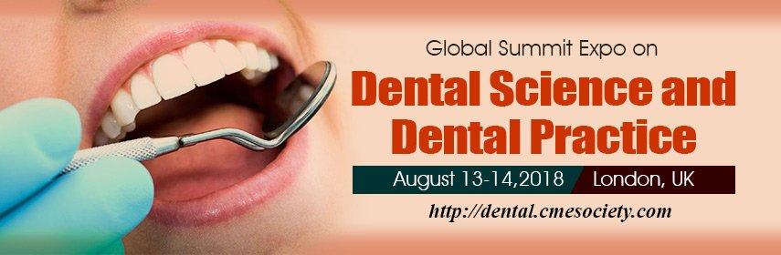 Dental Science and Dental Practice