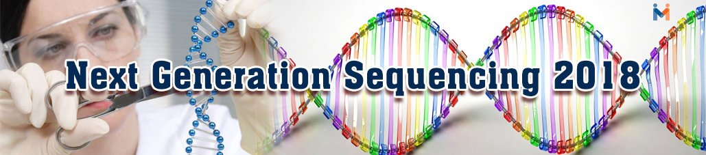 International Conference on Annual Next Generation Sequencing and Clinical Diagnostics