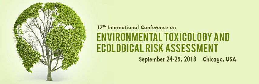 Environmental Toxicology 2018