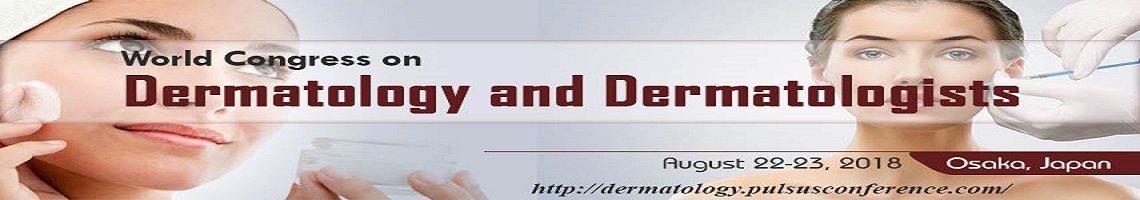 World Congress on Dermatology and Dermatologists