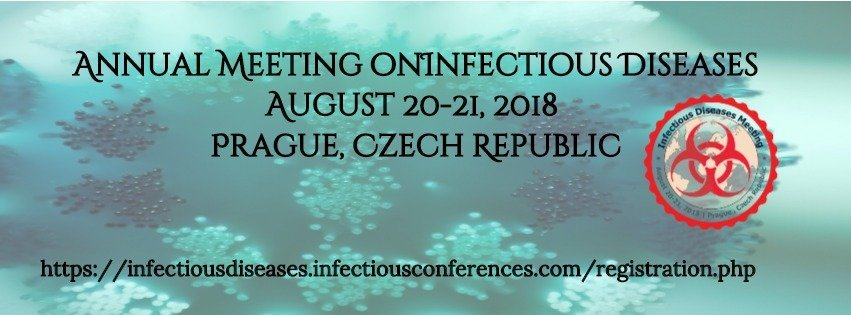 Infectious Disease Meeting