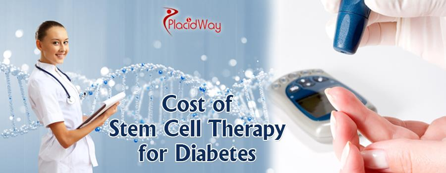 Having Stem Cell Therapy For Diabetes: Primary Things You Need To Know