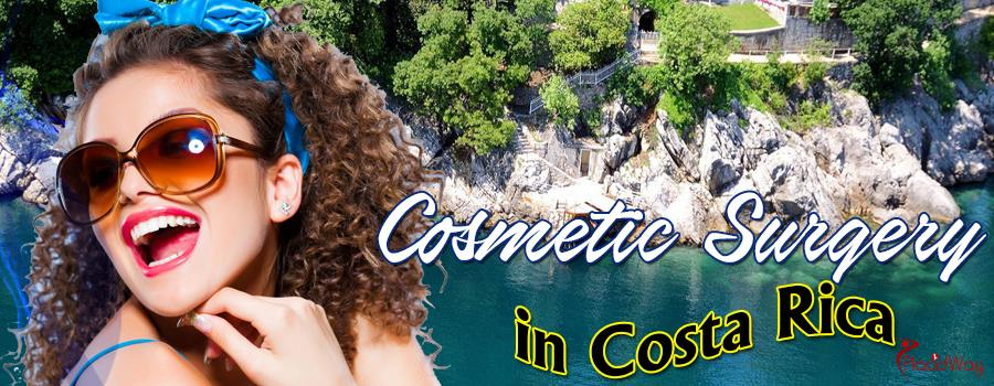 The Simple Guide To Having A Cosmetic Surgery in Costa Rica