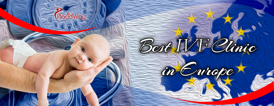 IVF Clinic in Europe
