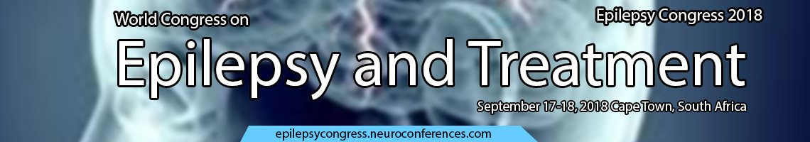 World Congress on Epilepsy and Treatment