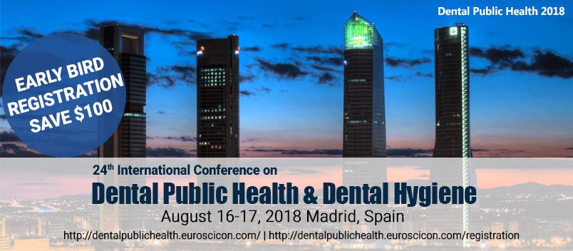 Dental Public Health & Dental Hygiene