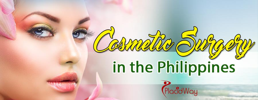 What You Need To Know About Cosmetic Surgery in the Philippines