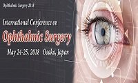 Ophthalmic surgery 2018