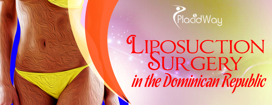 Getting A Liposuction In Dominican Republic