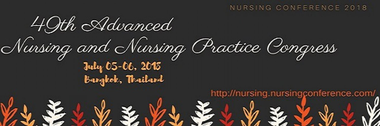 Nursing Conference 2018