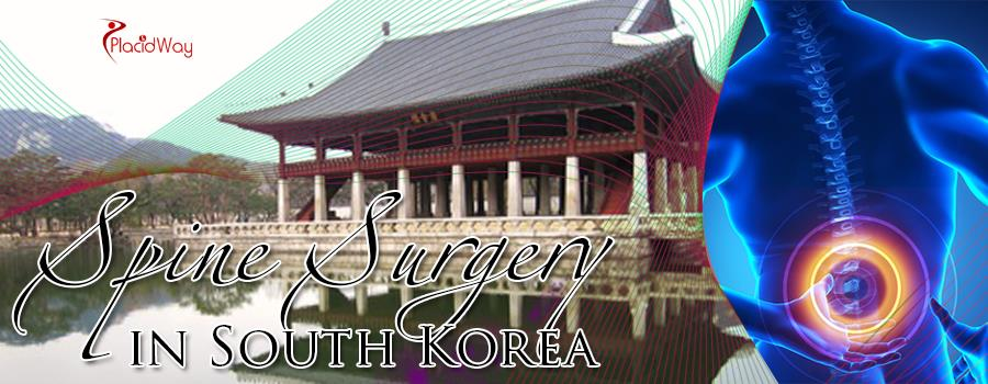 What You Should Know About Spine Surgery in Korea