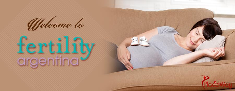 Fertility Treatment in Argentina