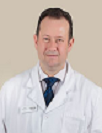 Dr. Yuriy Y. Derpak, M.D., Ph.D., Stem Cell Therapy Specialist