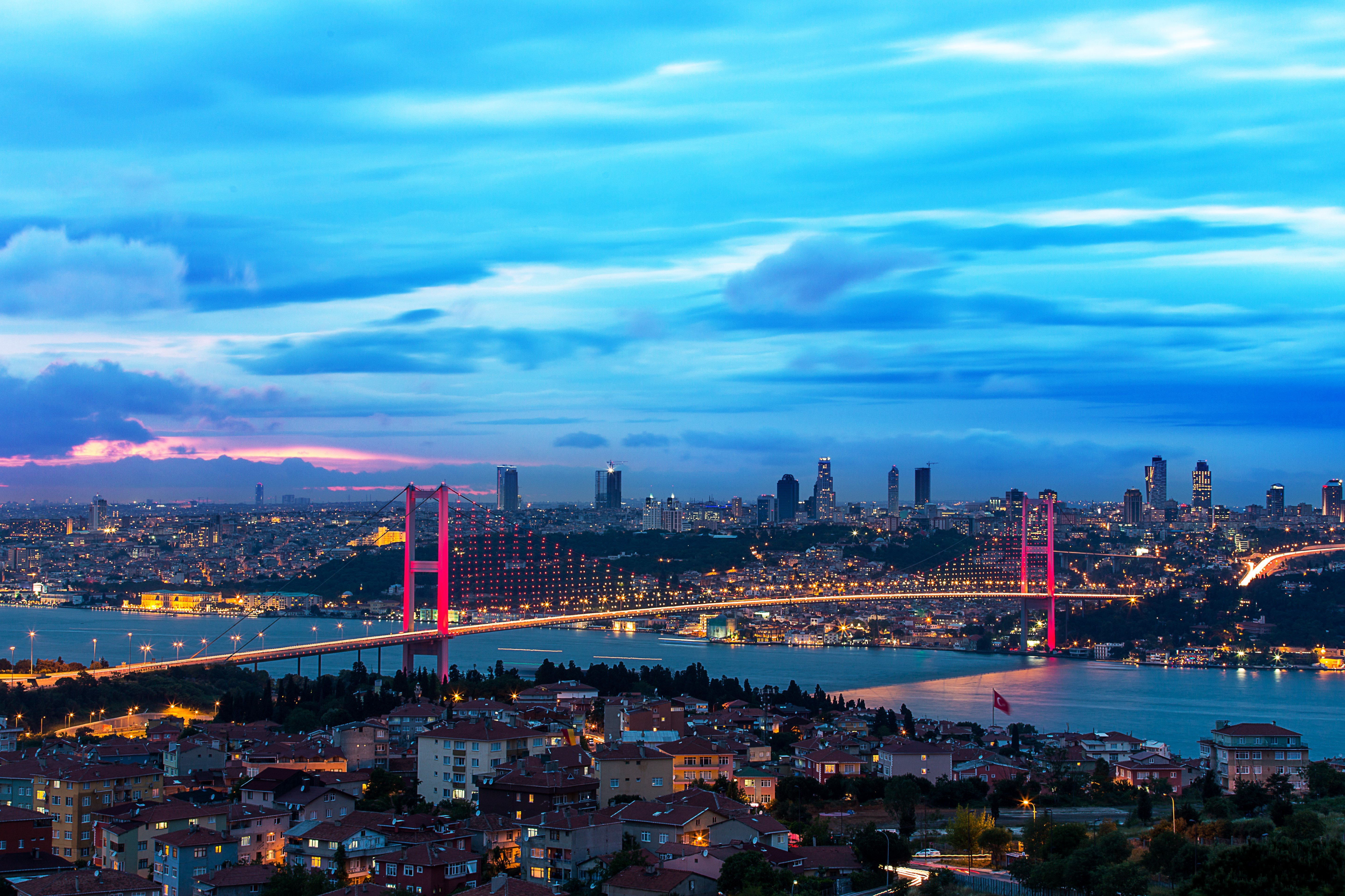 NewAge Clinic at Istanbul