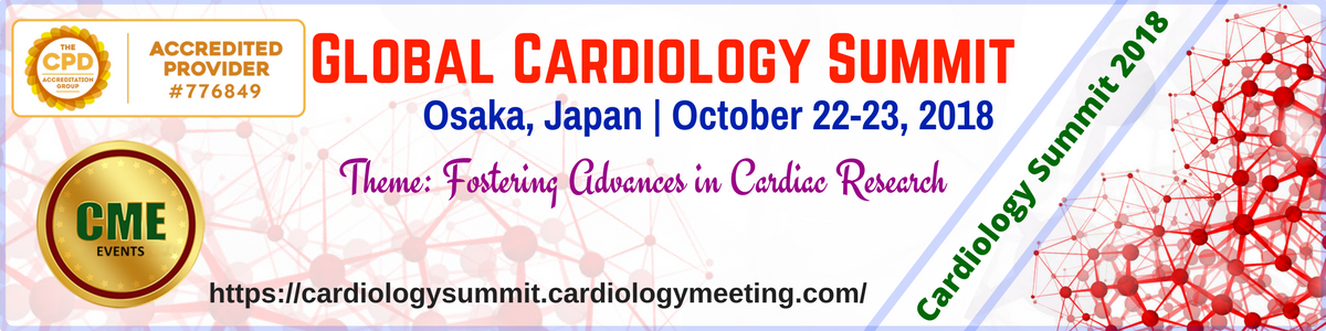 The Global Cardiology Summit