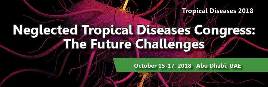 Tropical Diseases 2018