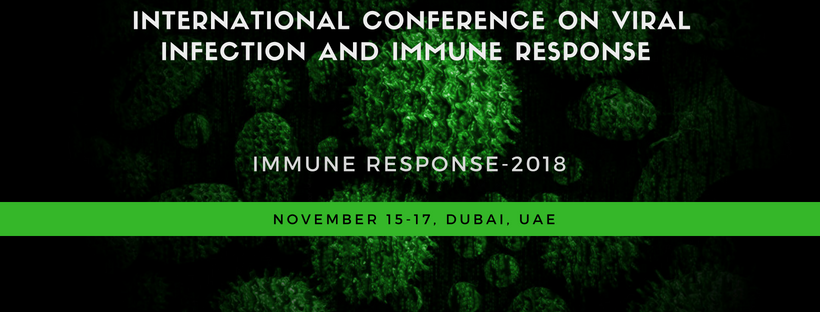 Viral Infections and Immune Response