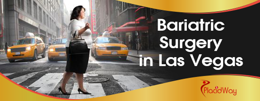 Things You Need To Know About Bariatric Surgery in Las Vegas