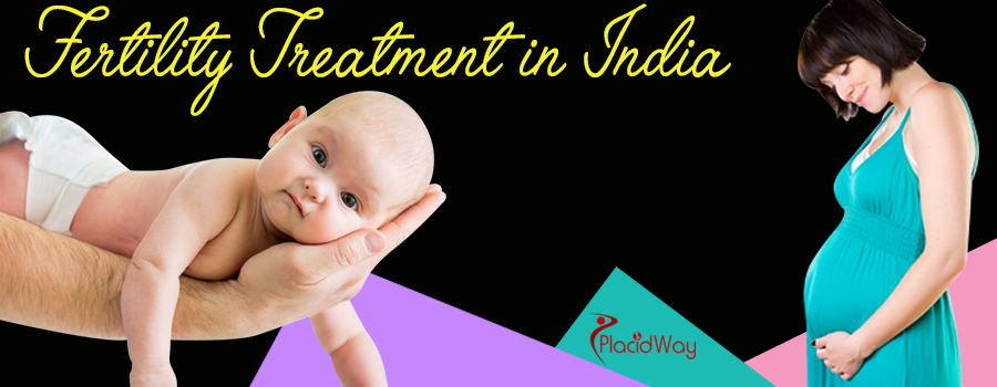 Fertility Treatment in India