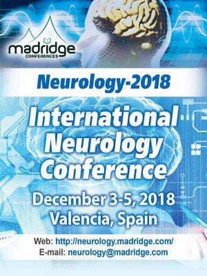 International Neurology Conference