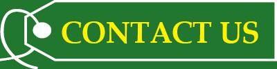 Contact us to learn more about Dental Crowns in, San Rafael de Escazu, Costa Rica