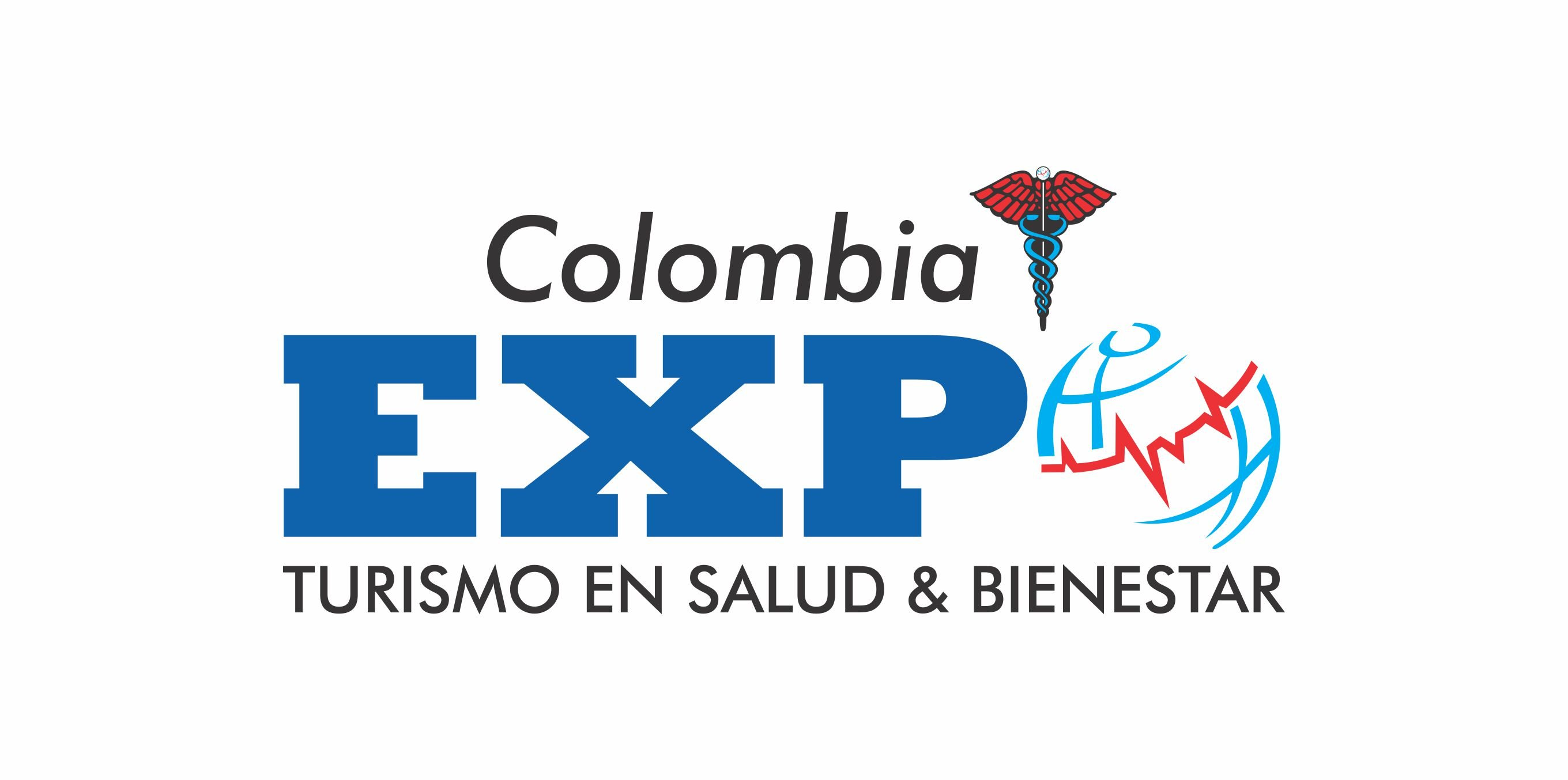 Colombia Expo 2018