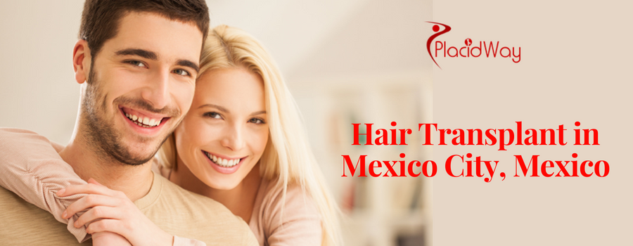 How To Find The Best Hair Transplantation Surgery Clinic In Mexico City