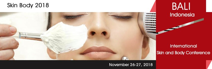 INTERNATIONAL DERMATOLOGY CONFERENCE: SKIN AND BODY