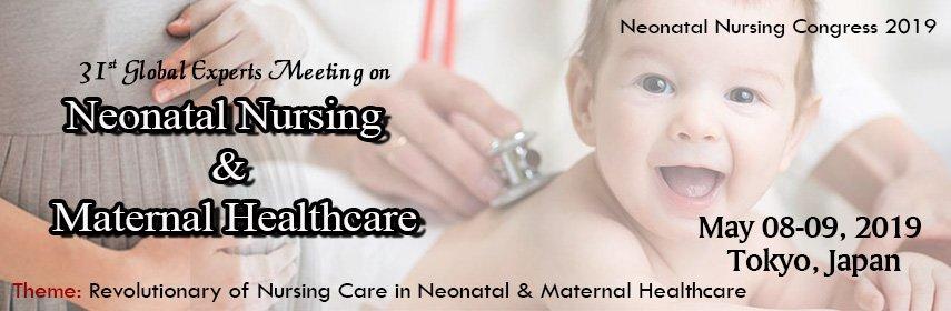 Neonatal Nursing Congress 2019