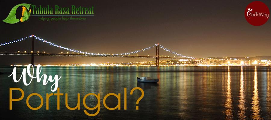 Portugal Medical Tourism