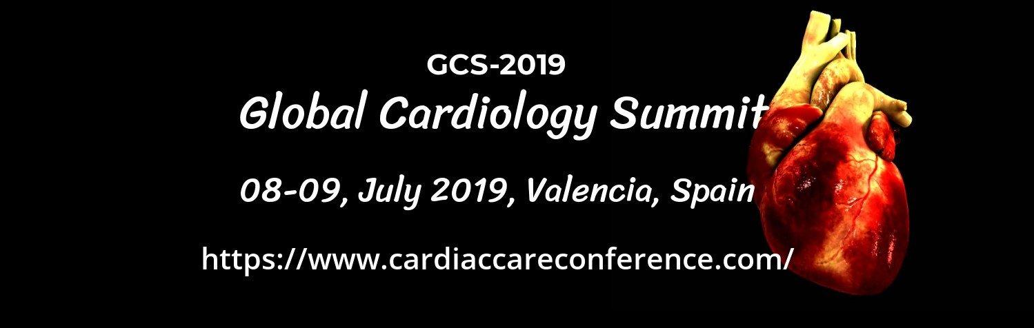 Global Cardiology Summit